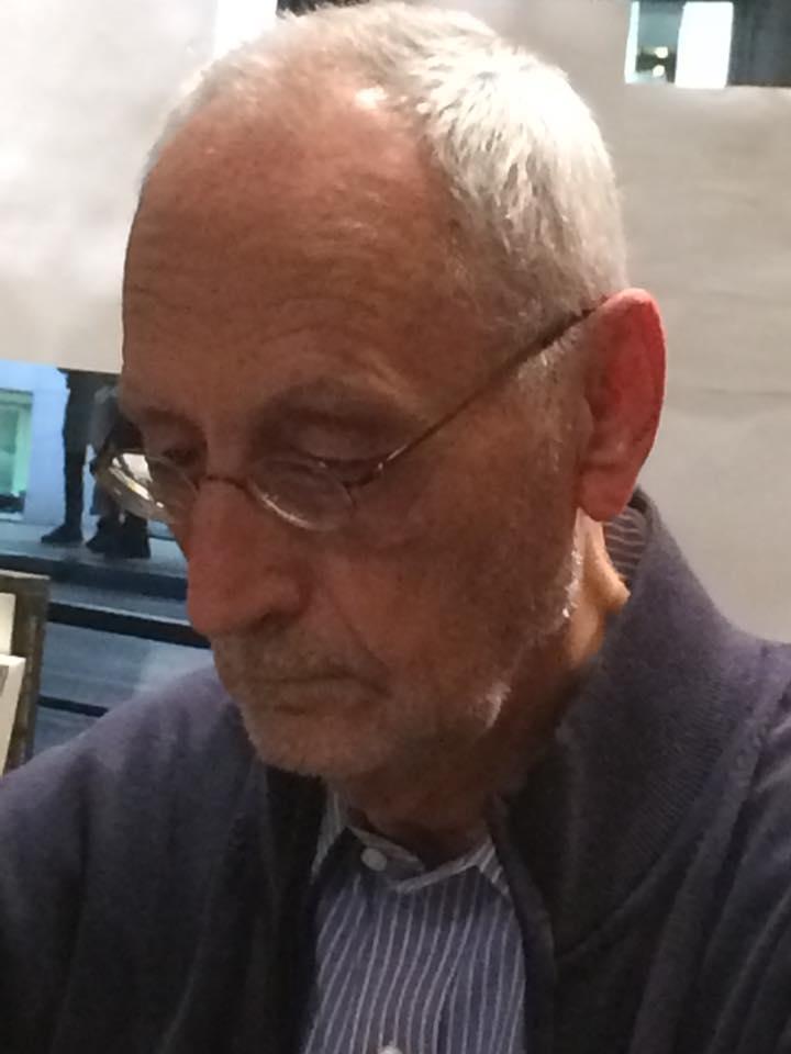 Φίλιππος Δρακονταειδης